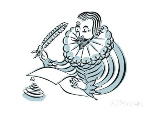 pop-ink-csa-images-shakespeare-writing-with-feather-pen