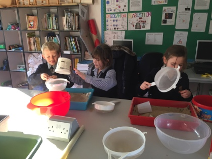 sand-sieving5